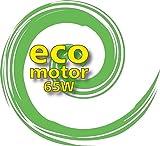 ritter Allesschneider compact 1 mit ECO-Motor - 6