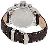 Invicta Herren-Armbanduhr Quarz Chronograph 2771 - 2