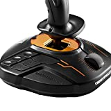 Thrustmaster T.16000M Space Sim Duo Stick (Hosas System, T.A.R.G.E.T Software, PC) - 6
