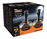 Thrustmaster T.16000M Space Sim Duo Stick (Hosas System, T.A.R.G.E.T Software, PC) - 7