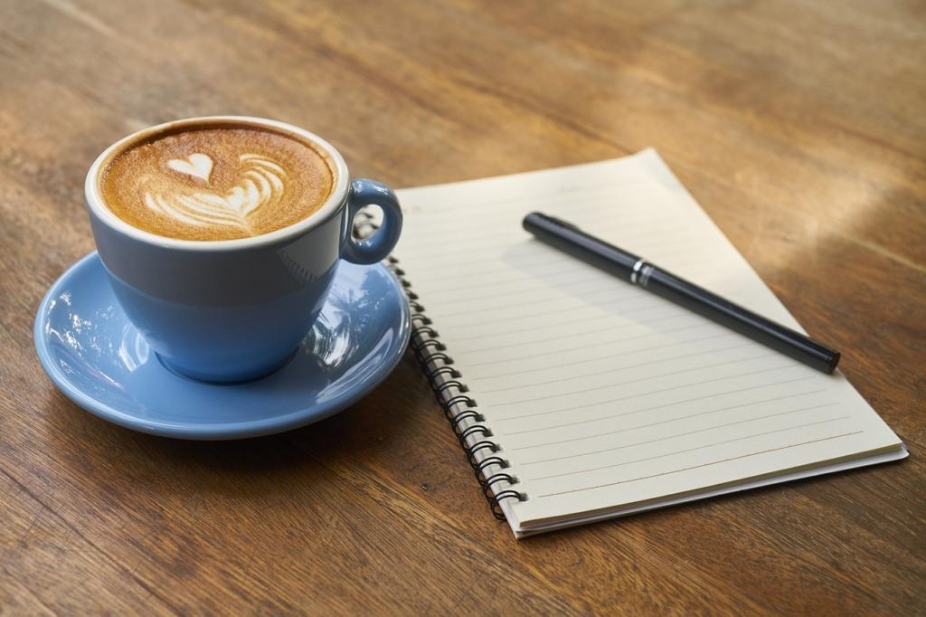 Linkshänder und Schreiben